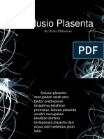 Solusio Plasenta k2.pptx