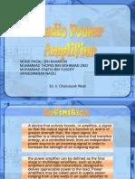 362266549-Audio-Power-Amplifier-Project.pdf