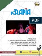 Teatro la Farola_Dossier.pdf