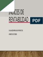 indicesderentabilidad-170524233645-1-1.pptx
