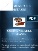 http://austinpublishinggroup.com/community-medicine/