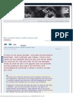 176632229-Como-conversar-e-deixar-a-mulher-louca-por-voce-pdf.pdf