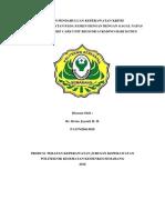 LP GAGAL NAPAS revisi.docx