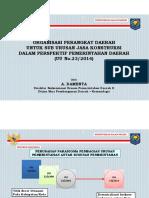 UU 23 Tahun 2014 Pemerintah Daerah-ODP Jasa Konstruksi (1)