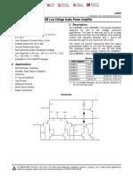 lm386-1.pdf