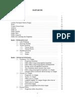 daftar isi skripsi gambar dan tabel.doc