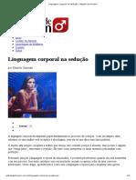 157607584-Linguagem-corporal-na-seducao-Atitude-de-Homem.pdf