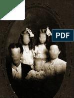 DIARY MISTERI - Keluarga Tak Kasat Mata.pdf