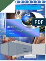 modul-komunikasi-dalam-jaringan-nureka-sugiawati.pdf