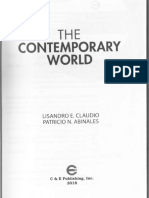 THE CONTEMPORARY WORLD.pdf