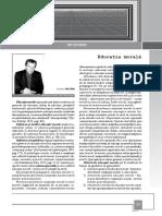 Educatia morala.pdf