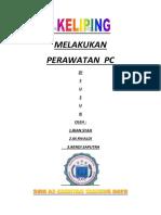 MELAKUKAN.docx