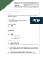 13 Vaksin DPT-HB.doc
