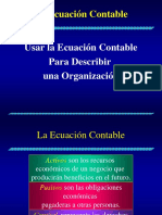la ecuacion contable.ppt