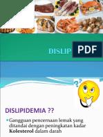318542779-Prolanis-Dislipidemia-ppt.ppt