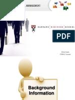 Ginosadistributionchannelmanagementcasestudy 150701162757 Lva1 App6892