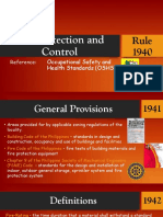 Rule-1940