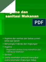 Higiene dan sanitasi Makanan.ppt