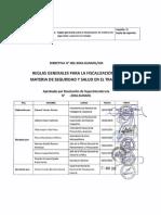 Reglas Generales para la Fiscalización en Materia de Seguridad y Salud en el Trabajo.pdf