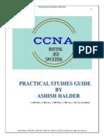 Ccna Lab Guide v3_dummy