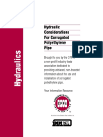 tr-36_hydraulics_for_corrugated_polyethlene_pipe.pdf