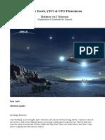 The-Inner-Earth-YETI-UFO-Phenomena-Metatron-via-J-Tyberonn.pdf
