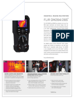 Users Guide of V59 TV Controller Board_V1.1