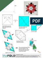 12 Pointed Star by Ilan Garibi.pdf