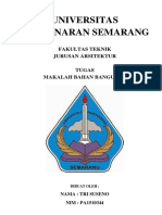 TUGAS_MAKALAH_BAHAN_BANGUNAN.docx