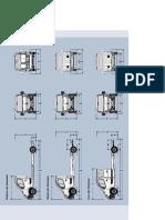 opel.pdf