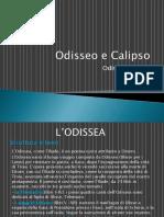 Odisseo e Calipso.pptx