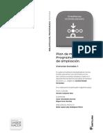 CIENCIAS SOCIALES 1º PRIMARIA SANTILLANA SABER HACER.pdf