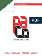 Presentazione Pa.co