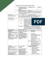 AP7-Q4-iP15-v.02.doc