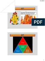 4.Fire Safety-1