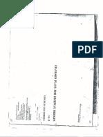 Standard Plans for Heighway Bridges Vol-II