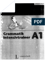 Grammatiktrainer_A1.pdf