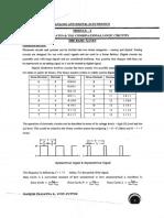 Practical  Estimation.pdf
