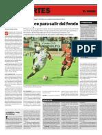 El Diario 30/11/18