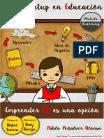 LeanStartupEducación.pdf