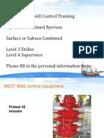 Well Control Equipment English Print V3 07032016