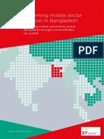 GSMA_Bangladesh_Tax_Report.pdf