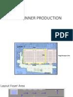 GALADINNER PRODUCTION2