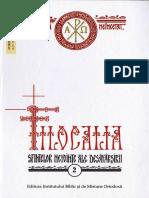 Filocalia vol II.pdf