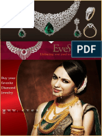 Get Jewellery on Rent and EMI - EVES24