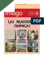 LAS REACCIONES QUÍMICAS.pdf
