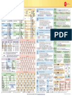 Basic Japanese Cheat Sheet.pdf