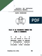 23041787.pdf