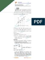 fuvest2009_2fase_5dia.pdf