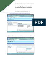 SBI_ConvocationFee.pdf
